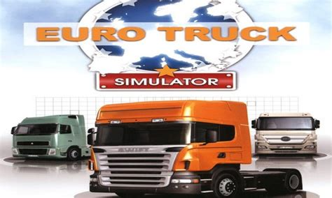 euro truck simulator 1 full version free download with key free android apps games pc download rachael edwards