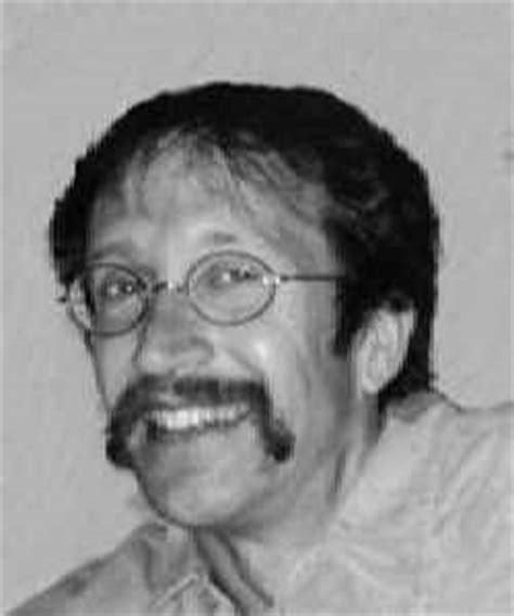 jarosh daniel 1954 2007