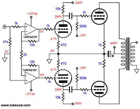 pull up resistor op output pull resistor op 28 images op help with understanding op circuit using diodes at the output