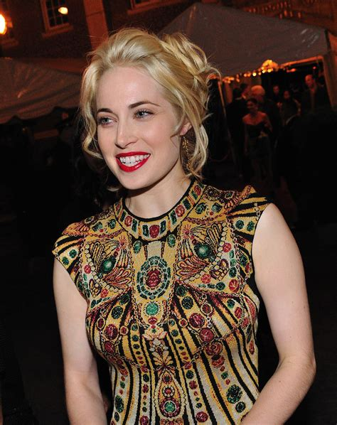 hair shows in charlotte charlotte sullivan wikipedia