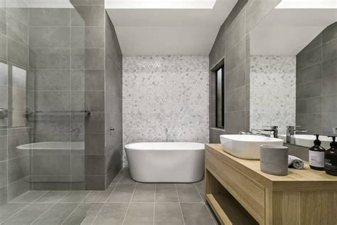bathroom design inspiration australian bathroom design ideas bathroom inspiration