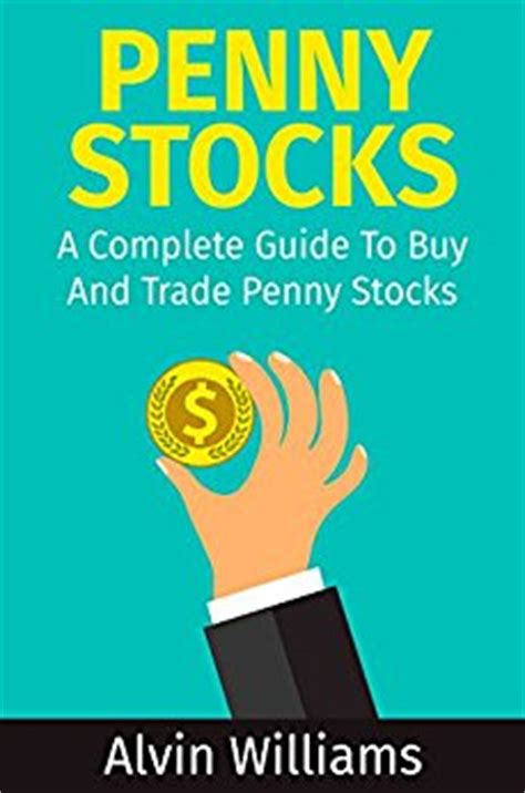 bought the complete guide to successfully buying your home books stocks a complete guide to buy and