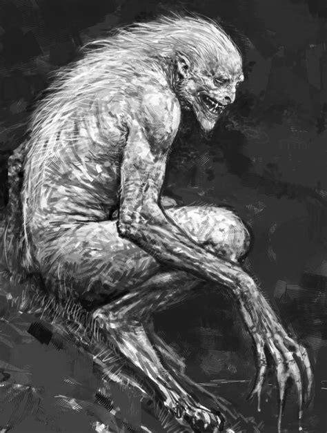 Werewolf | Harry Potter Wiki | FANDOM powered by Wikia