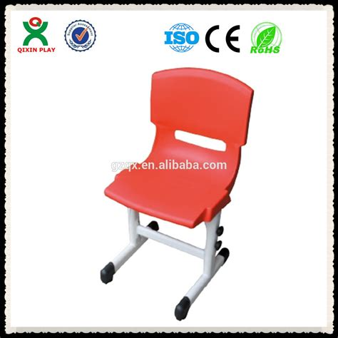 childs armchair sale plastic chairs for sale chairs inspiring plastic white chairs white plastic chair