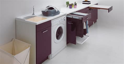 lavelle per lavanderia colavene s p a produzione mobili per la casa