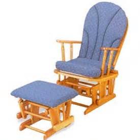 Inexpensive Rocking Chairs Nursery And Replacement Cushions For Dutailier Glider Rockers