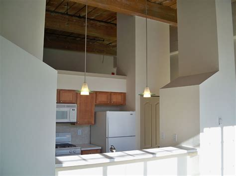 1 bedroom apartments philadelphia dobson mills philadelphia luxury apartments floor plans