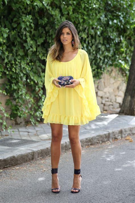 25 best ideas about web zara on fashion layouts fashion graphic design and graphic las 25 mejores ideas sobre vestido amarillo zara en
