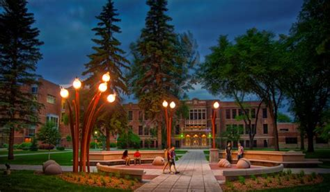 Mba Programs Mn by Top 50 Best Value Business School Rankings
