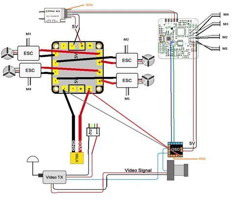esc wiring diagram ecm diagram wiring diagram odicis