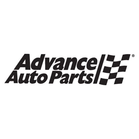 O Reilly Auto Parts Logo Vector by Advance Auto Parts Logo Vector Freevectorlogo Net