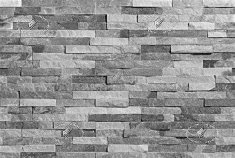 textura interior interior stone wall cladding texture seamless 20551