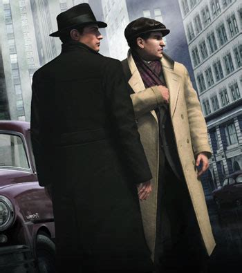 mafia 2 dev console mafia ii bjorn3d