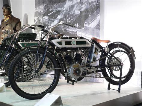 Nsu Motorr Der Bilder by Nsu Motorenwerke