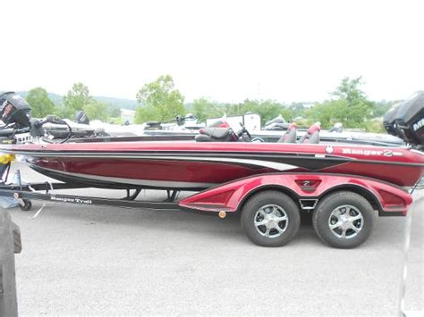 ranger boats for sale on bass boat central ranger bass boats for sale page 7 of 28 boats