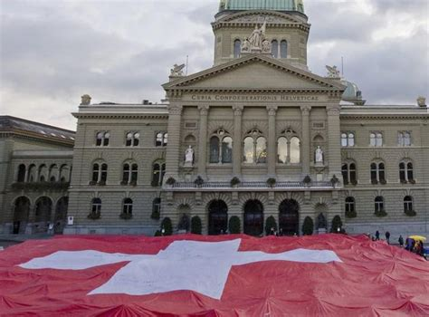 soggiorno in svizzera svizzera 528 permessi di soggiorno per meriti fiscali a