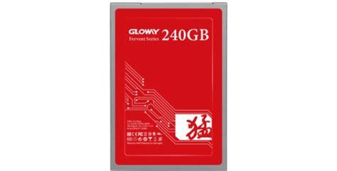 Gloway Ssd Fervent Series 60gb 5 rekomendasi ssd harga rp 1 juta ke bawah yang berkualitas