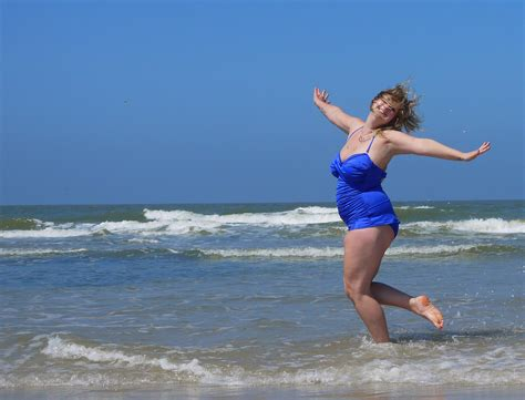 Bilder Lebensfreude by Lebensfreude Foto Bild Bild Diskussion Strand Meer