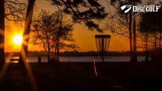Disc Golf Innova Disc Golf Wallpaper
