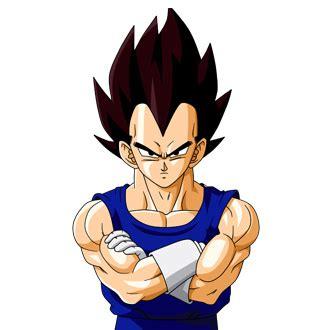 imagenes para perfil de facebook de dragon ball z dragon ball super y su llegada a mxico canal 5