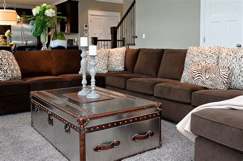living room decorating ideas with sectional sofas 28 brown sectional living room ideas sofa living room