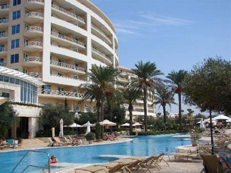 best resorts in malta best luxury hotels in malta tripadvisor travellers