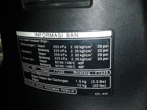 Alat Buka Pentil Ban Murah kegunaan alat ukur tekanan angin ban nulis