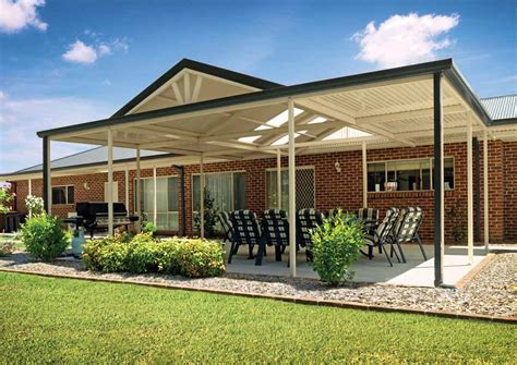 Patio Designs Perth Wa Gable Patios Perth Gable Patio Designs Perth Wa