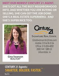 New Real Estate Announcement by Real Estate Page 2