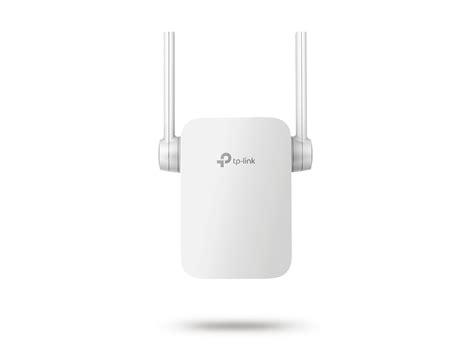 Tplink Re305 Ac1200 Wifi Range Extender T1310 Tp Link Re305 Ac1200 Wi Fi Range Extender Price In