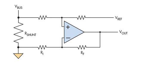 what is resistor drift resistor drift tolerance 28 images thin power resistors quality thin power resistors for