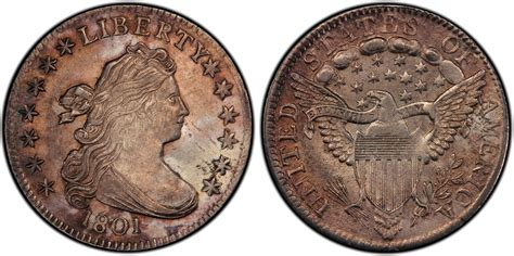 regular strike pcgs coinfacts