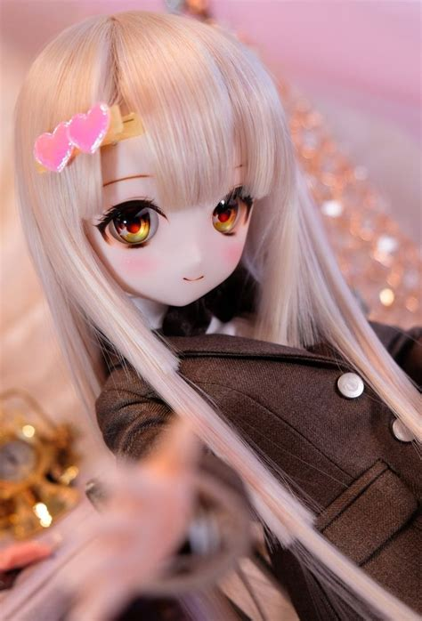 how to jointed doll jointed doll anime www pixshark images
