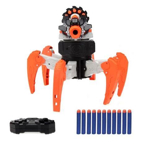 nerf drone drone de combat radiocommad 233 nerf terradrone achat