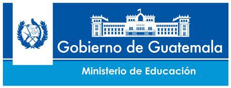 ministerio de educacin noticias de ministerio de sistema de consulta de carreras autorizadas pensotec