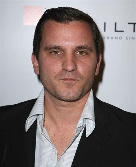 actor michael beck xanadu film michael beck junglekey fr web