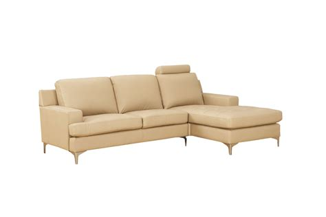 l couch for sale chaise couches for sale furniture sofa bedroom chaise