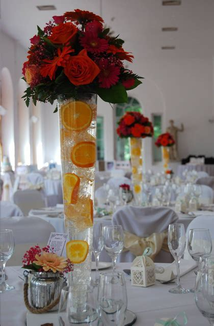 Candelabra Hire & Vase hire for Corporate Events and