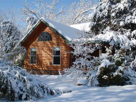 snow home cedar hollow bed breakfast