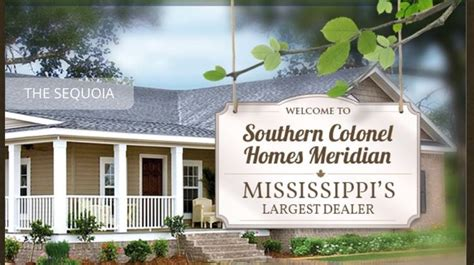 17 best images about southern colonel homes meridian on