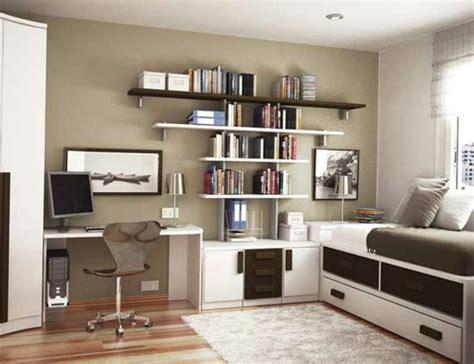 Boy Schlafzimmer by Zimmer 55 Ideen F 252 R Eine Moderne Einrichtung