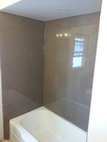 onyx bathroom shower onyx shower ullom construction snow removal storm