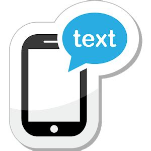 Text Message Images