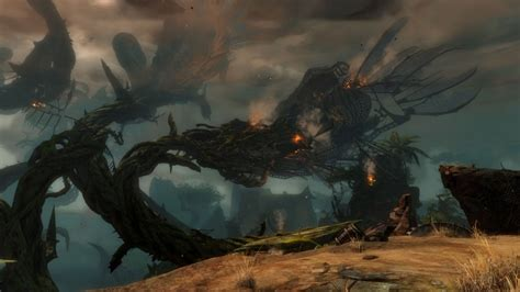 guild wars 2 best price buy guild wars 2 of thorns us cd key at the best price