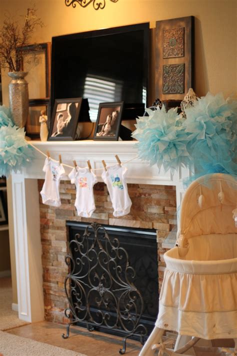 Mantel Baby 0 8 Bulan 34 best images about mantles on vintage inspired fireplaces and world