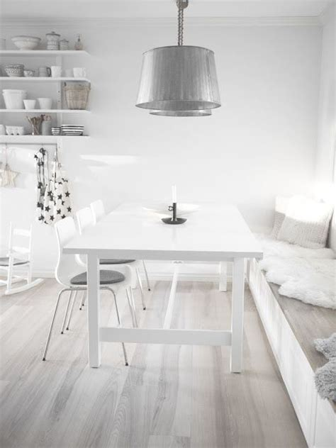 interior design tipshow  create whitewashed wood  add
