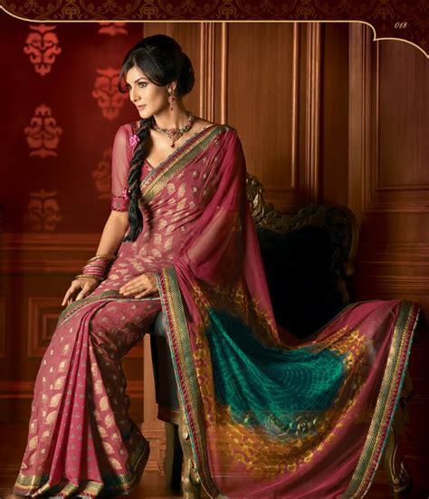different types of saree draping video 3 traditional sarees for every indian woman calisia net