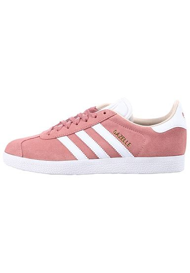 adidas gazelle sneakers for pink planet sports
