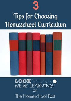 homeschool curriculum for a right brained spirited child