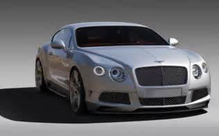 Bentley Truck Price 2012 2018 Audi Tt Rs Review Price Specs 2018 Auto Review Guide